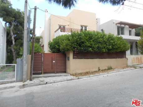 22 Agiou Antoniou Varibopi Athens Greece - Photo 1