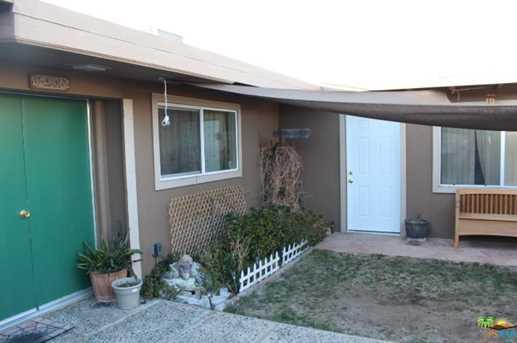 7432 Victoria Ave - Photo 5