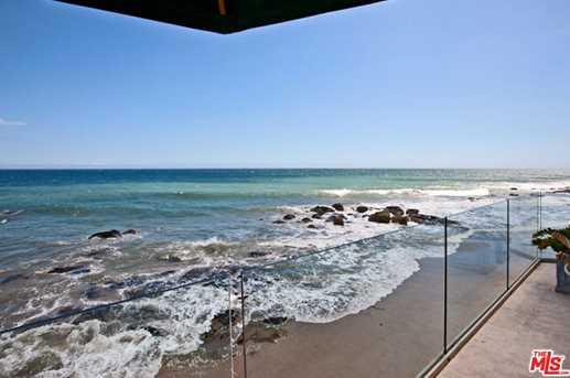 20718 Pacific Coast Hwy #1/2 - Photo 3
