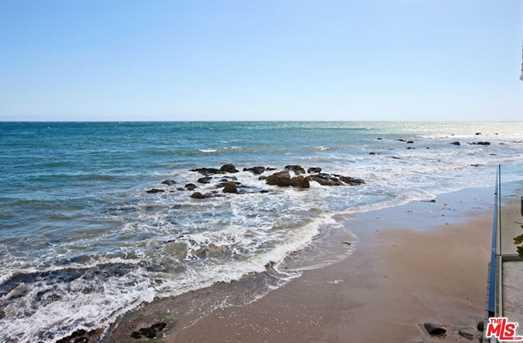 20718 Pacific Coast Hwy #1/2 - Photo 1