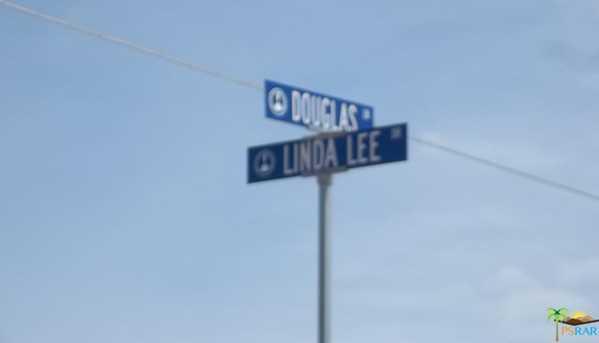 58985 Douglas Ln - Photo 1