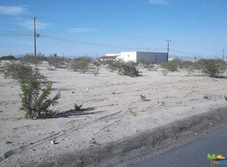 0 Cactus Ave - Photo 3