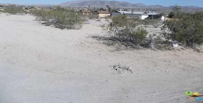 0 Cactus Ave - Photo 5