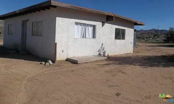 59149 Desert Gold Dr - Photo 3