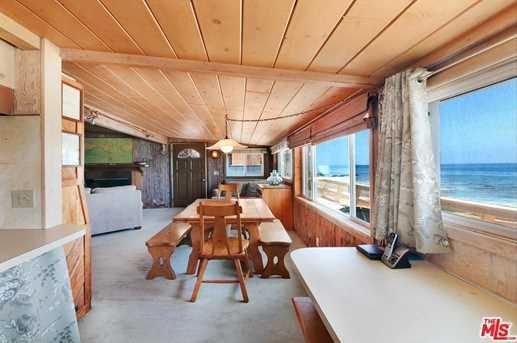 20762 Pacific Coast Hwy - Photo 15