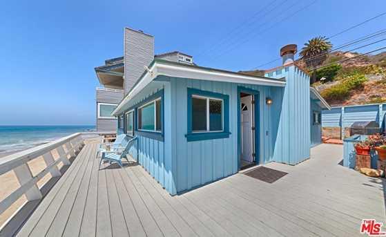 20762 Pacific Coast Hwy - Photo 9