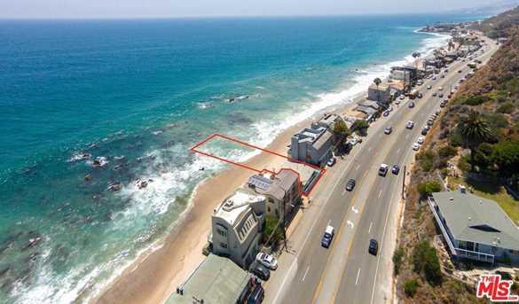 20762 Pacific Coast Hwy - Photo 33