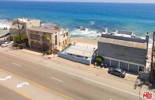 20762 Pacific Coast Hwy - Photo 3
