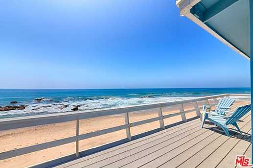 20762 Pacific Coast Hwy - Photo 1