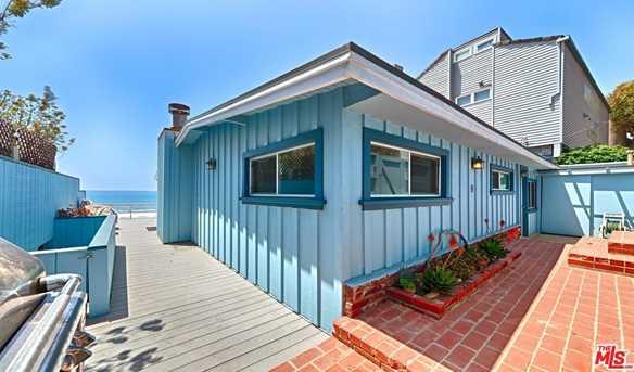 20762 Pacific Coast Hwy - Photo 5
