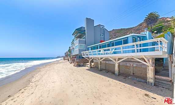 20762 Pacific Coast Hwy - Photo 25