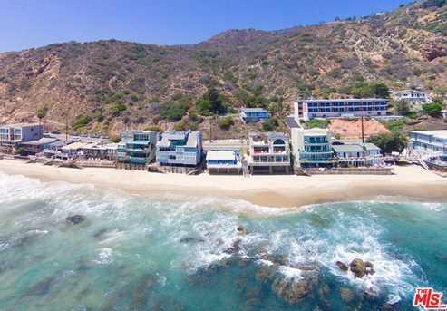 20762 Pacific Coast Hwy - Photo 27