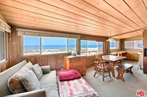 20762 Pacific Coast Hwy - Photo 11