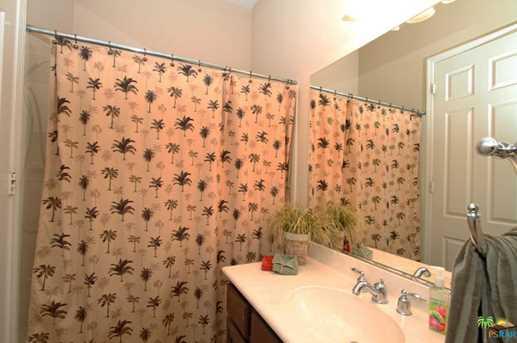 61254 Cactus Spring Dr - Photo 43