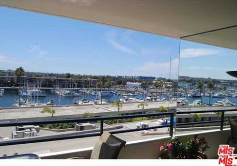 4314 Marina City Dr #222 - Photo 3