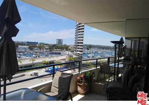 4314 Marina City Dr #222 - Photo 7