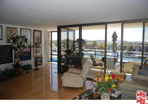 4314 Marina City Dr #222 - Photo 5