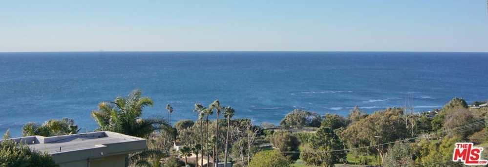 31345 Pacific Coast Hwy - Photo 7