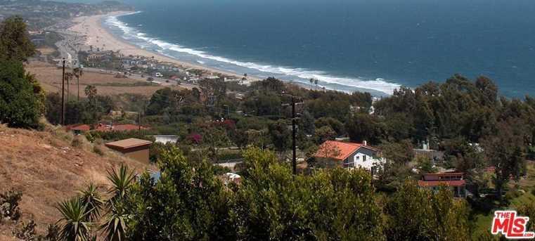 31345 Pacific Coast Highway - Photo 1