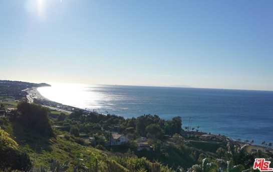 31345 Pacific Coast Hwy - Photo 5