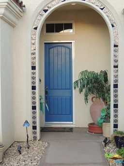 80939 Calle Azul - Photo 3