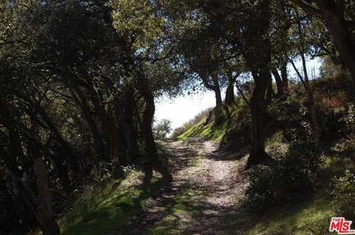 5055 E Camino Cielo - Photo 9