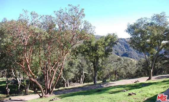 5055 E Camino Cielo - Photo 15