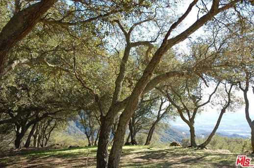 5055 E Camino Cielo - Photo 11