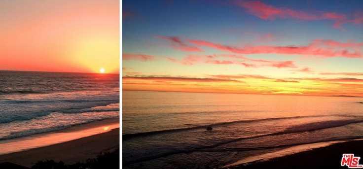 33218 Pacific Coast Hwy - Photo 17