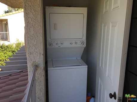 2700 E Mesquite Ave #D22 - Photo 53