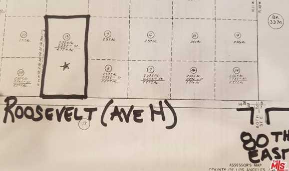 77 Vac/Ave H/Vic 77 Suite - Photo 1
