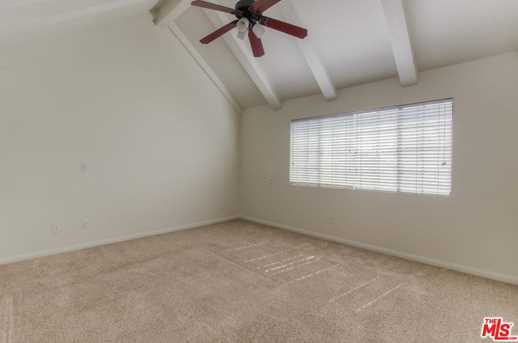 427 S El Molino Ave #7 - Photo 13