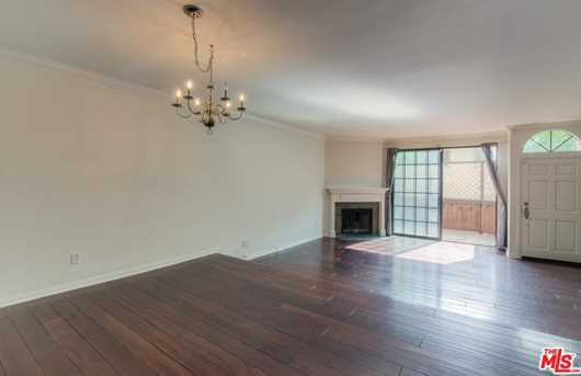 427 S El Molino Ave #7 - Photo 3