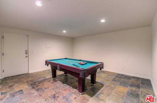 427 S El Molino Ave #7 - Photo 17