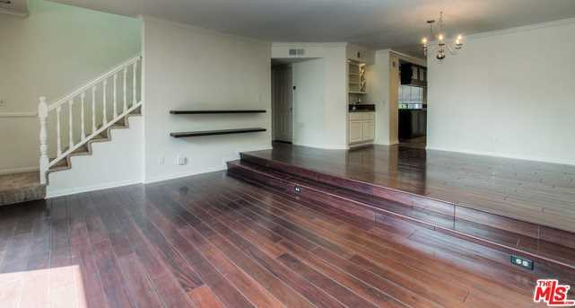427 S El Molino Ave #7 - Photo 5