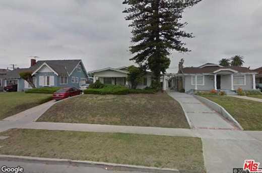5335 S Victoria Ave - Photo 1