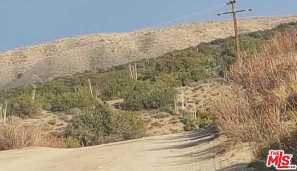 0 Vac/Palmdale Bl Pav /Vic - Photo 1
