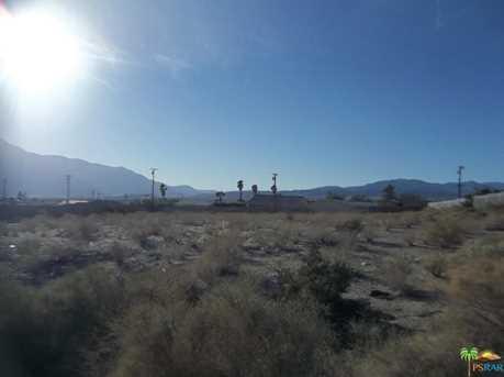 0 Cactus Dr - Photo 3