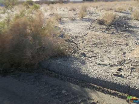 0 Cactus Dr - Photo 13