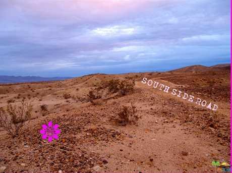 Bullion Mountain Road - Photo 11