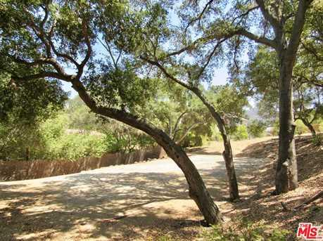 301 Old Topanga Canyon Road - Photo 23
