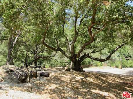 301 Old Topanga Canyon Road - Photo 33