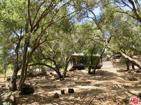 301 Old Topanga Canyon Road - Photo 3