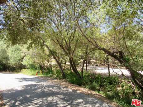 301 Old Topanga Canyon Road - Photo 35