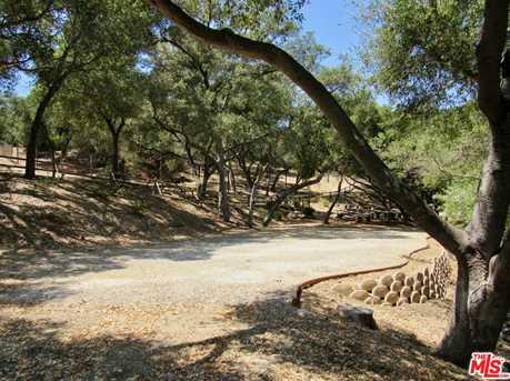 301 Old Topanga Canyon Road - Photo 29