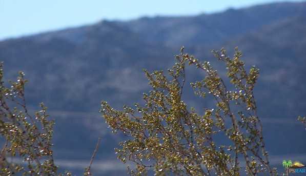 0 Alta Loma Dr - Photo 3