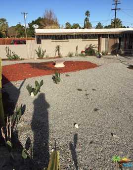 30671 San Gabriel Circle - Photo 1