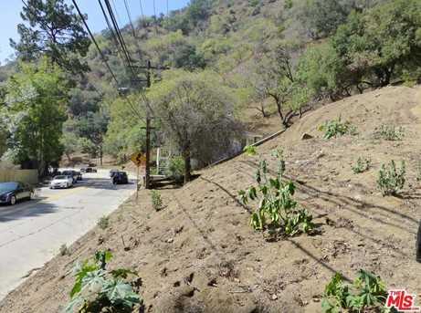 2255 N Laurel Canyon Blvd - Photo 3