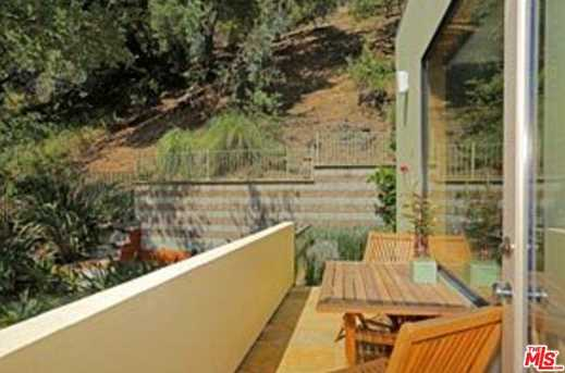 3275 Mandeville Canyon Rd - Photo 21