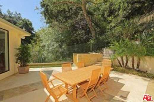 3275 Mandeville Canyon Rd - Photo 33